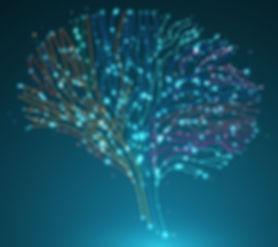 Hjernetræning_forside_logo_uden_tekst_i_