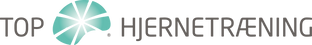 Top Hjernetræning - logo - rgb.png