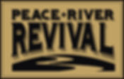 peace river logo 6.JPG
