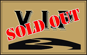 VIP SOLD OUT.jpg