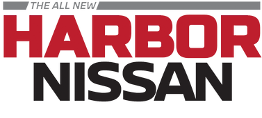 HARBOR NISSAN- NEW.png