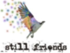 Still Friends.jpg