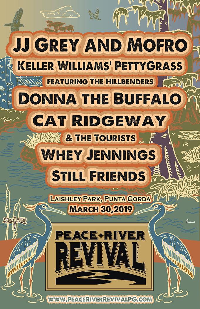 Peace-River-Revival2019.jpg