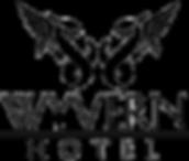 Wyvern logo.png