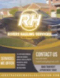 _RHS Flyer.jpeg