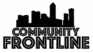 Community Frontline.jpg