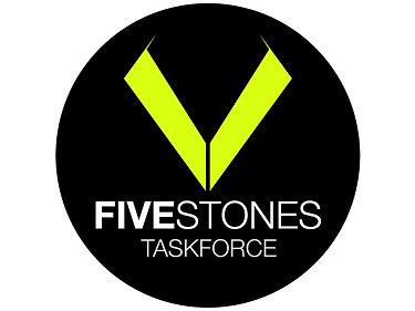 5-Stones Logo.jpg