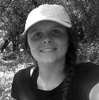 Eleonore avatar.jpg