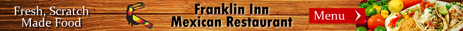 franklin-inn-banner.png