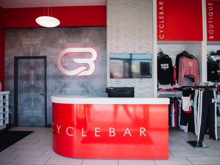Boutique Fitness Studios Offer Unique Options for Getting in Shape