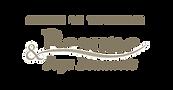 logo Beaune tourisme.png