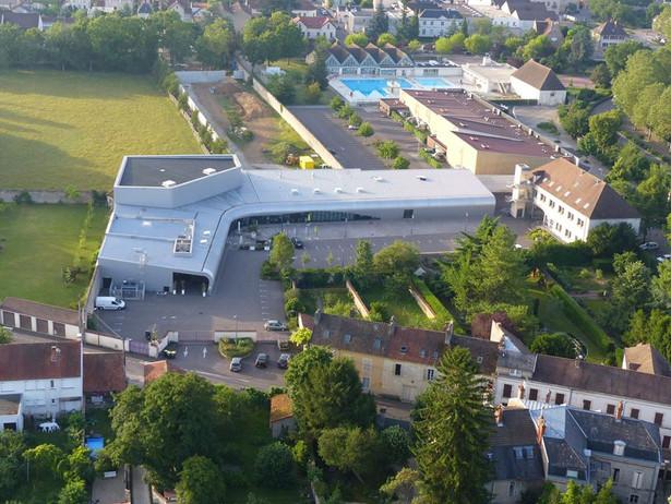 École_de_cinéma_de_Claude_Lellouch,_le