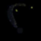 Logo_Oui-Montgolfière_noir_sans_texte.pn