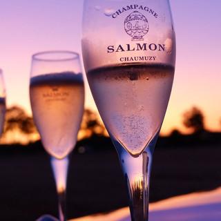 champagne_montgolfière.jpg