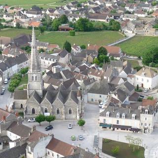 Meursault_Montgolfière.jpg