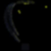 Logo_Oui-Montgolfière.png