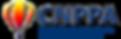 logo-cnppa-1.png