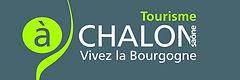 logo_office_de_tourisme_de_Chalon_Sur_Sa