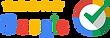 logo avis google.png