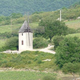 Le_moulin_de_Sorine_à_Santenay.jpg