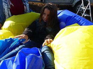 Vol_enfant_montgolfière.JPG