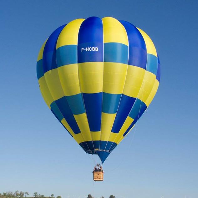 montgolfière.jpg