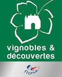 Logo-Vignobles-Decouvertes.jpg