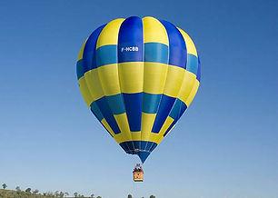 montgolfière_3700_m3.jpg