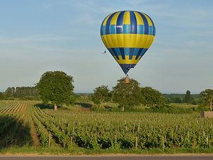 montgolfière_2200M3.jpg
