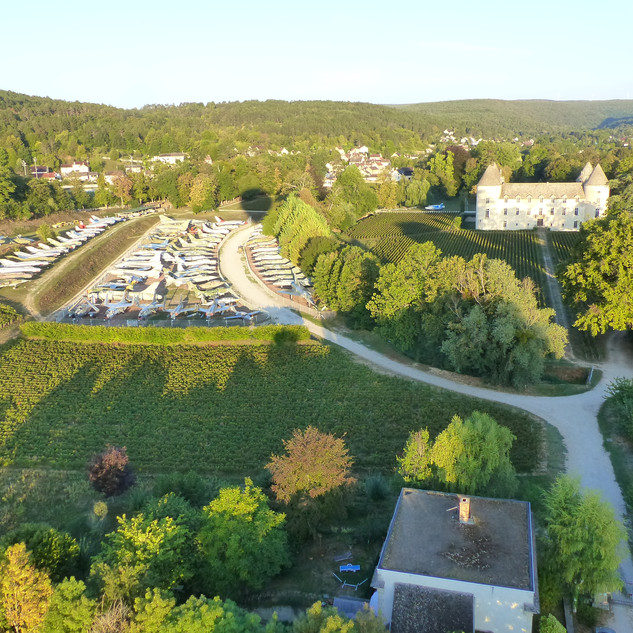 Chateau de Savigny Les Beaune.JPG