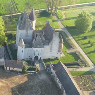 Montgolfière_Côte_de_Beaune.jpg