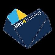 logo1024_blue_lettering.png