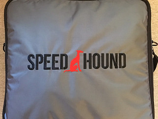 Speed Hound Recovery System Review