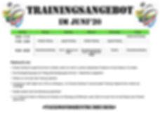 New Timetable - Juni.jpg