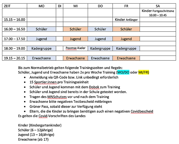 Training_19.MAI_21.png