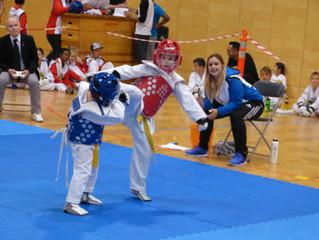 Tiroler Mannschaftsmeister 2017