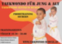 Taekwondo Info_Seite_1.jpg
