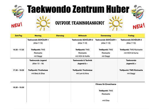 Outdoor Training 2021.jpg