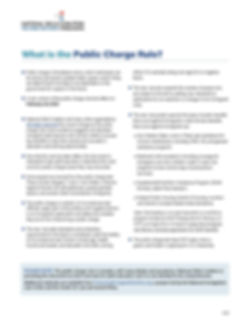 Public Charge 2 Page Fact Sheet_Page_1.j
