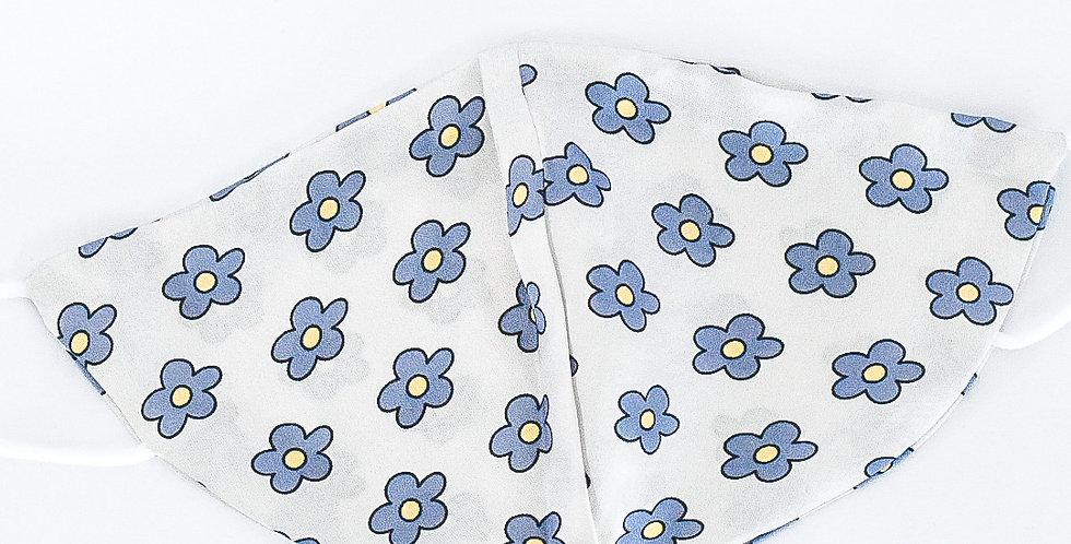 Blossom - mondkapje