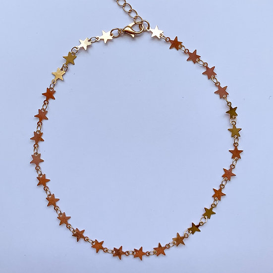 Astre - ketting