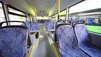 bus travel.jpg
