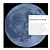 Moon Phase Flow