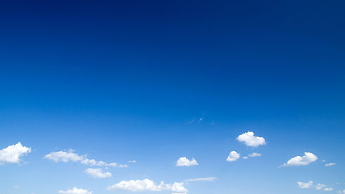 blue-sky-clouds_0.jpg