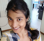 Divya-Singh-76.jpg