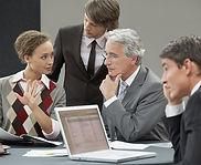 Resources | Spectrum Planning Group | Florida, United States