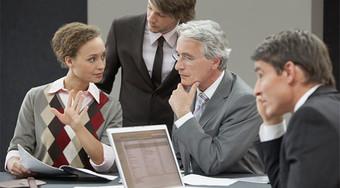 Colaboración entre instituciones y equipos