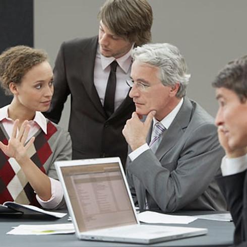 Curso Lead Cybersecurity Professional  (18, 20, 25 y 27 Agosto. Martes 1 de Septiembre de 2020)  (2)