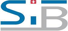 Logo_SIB.jpg