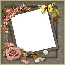 frame-png-2950687_1280.png
